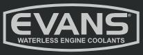 Evans Coolants Benelux